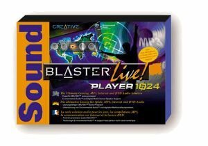 012c000000043579-photo-creative-sound-blaster-1024.jpg