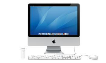 015E000000562788-photo-nouvel-apple-imac.jpg