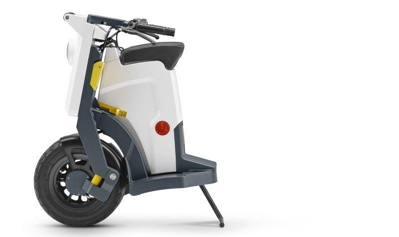 0320000007858005-photo-scooter-pliable-gigi.jpg