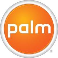 00C8000003150276-photo-palm-logo.jpg