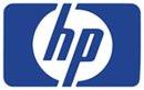 0082000002398374-photo-logo-hp.jpg