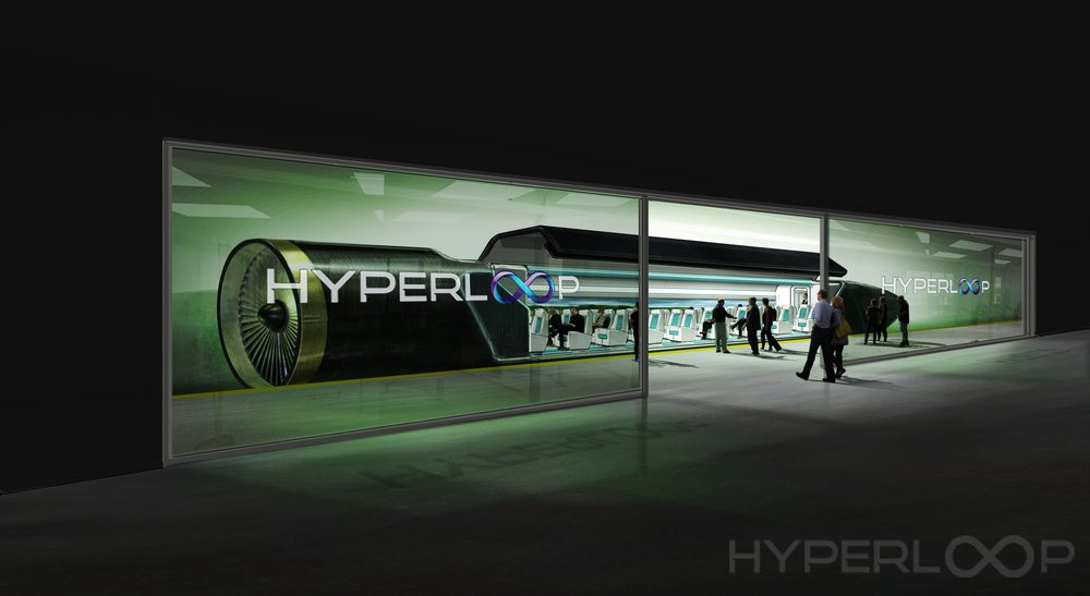 03E8000008434302-photo-hyperloop.jpg