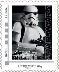 00C8000008194052-photo-la-poste-timbre-stormtrooper.jpg