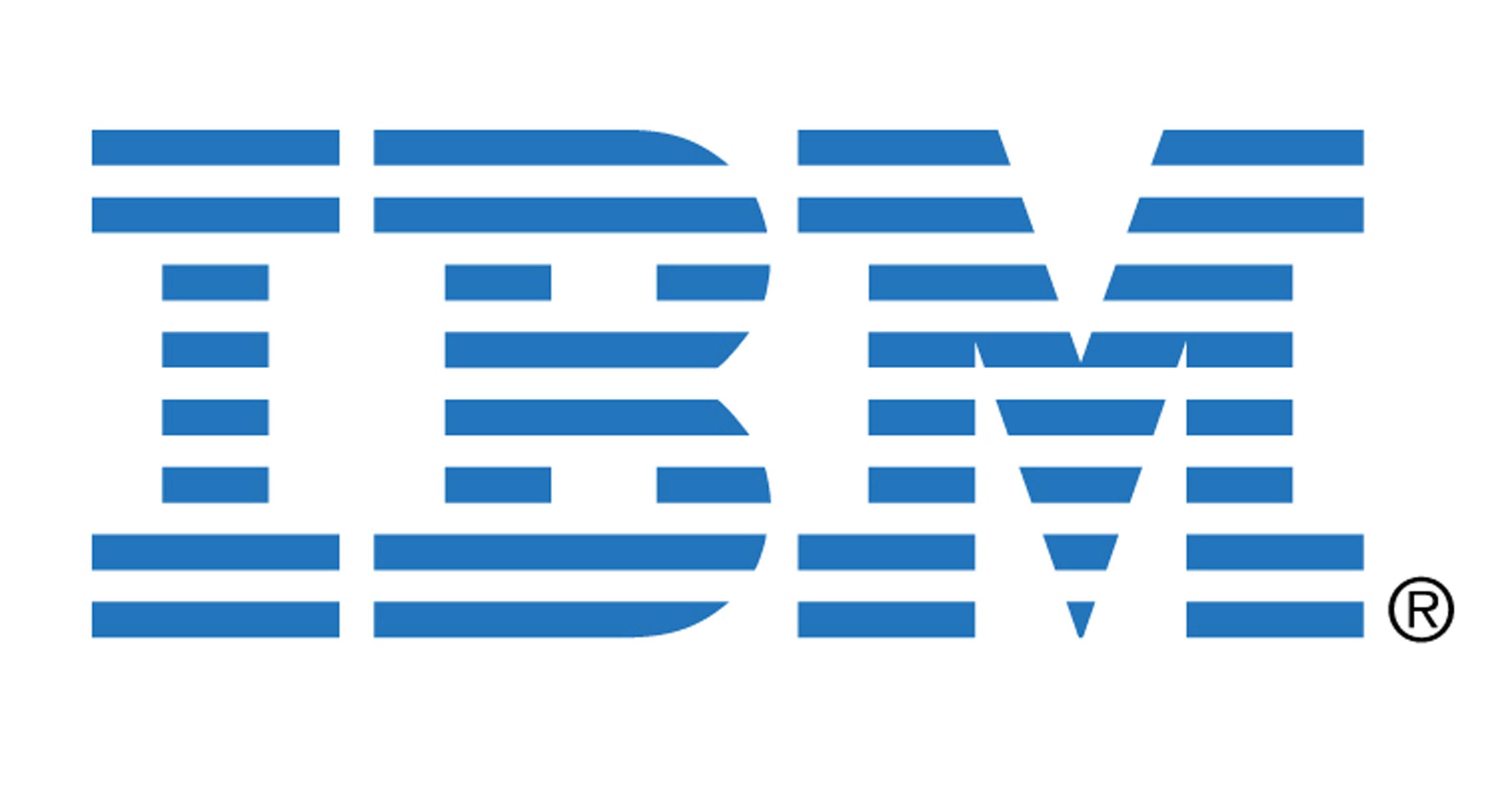 08319892-photo-ibm-logo.jpg