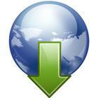 008C000003910390-photo-download-logo-sq-gb.jpg