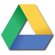 01F4000005976140-photo-google-drive-logo.jpg