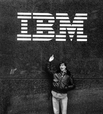 0190000007510037-photo-ibm-jobs.jpg