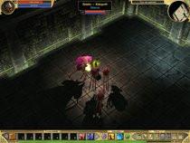 00D2000000461760-photo-titan-quest-immortal-throne.jpg