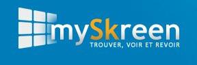 03052744-photo-logo-myskreen.jpg