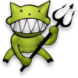00FA000005353598-photo-logo-demonoid.jpg