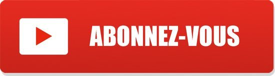0226000007730125-photo-bouton-abonnement-youtube.jpg