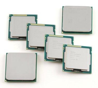 017C000005465633-photo-amd-virgo-processeurs.jpg