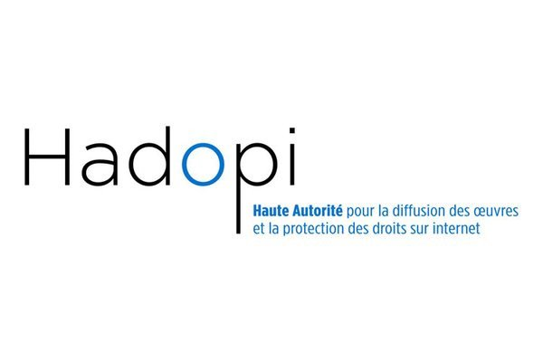 0258000003275672-photo-le-logo-de-l-hadopi.jpg