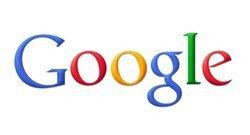 00fa000005672612-photo-google.jpg