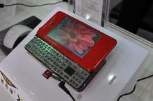 00DC000002150414-photo-xpphone-un-t-l-phone-sous-windows-xp.jpg