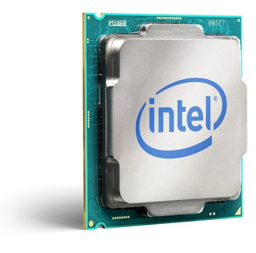 01f4000008629308-photo-intel-kaby-lake-cpu-1.jpg