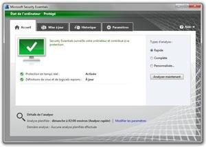 012c000004883644-photo-microsoft-security-essentials-accueil.jpg