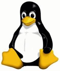 00c8000000092171-photo-linux-tux-logo-officiel.jpg