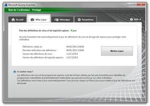 012c000004883648-photo-microsoft-security-essentials-mise-jour.jpg