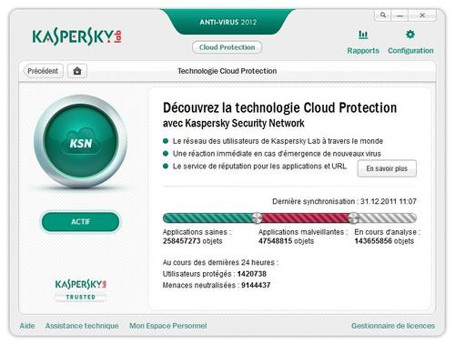 01F4000004883624-photo-kaspersky-antivirus-2012-cloud.jpg