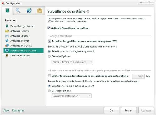 01f4000004883628-photo-kaspersky-antivirus-2012-surveillance-syst-me.jpg