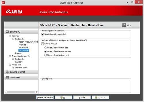 01f4000007183172-photo-avira-free-antivirus-14-parametres.jpg