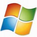 0082000003602196-photo-windows-live-essentials-2011logo-mikeklo-clubic.jpg