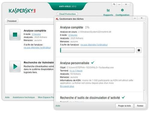 01f4000004883622-photo-kaspersky-antivirus-2012-analyse.jpg