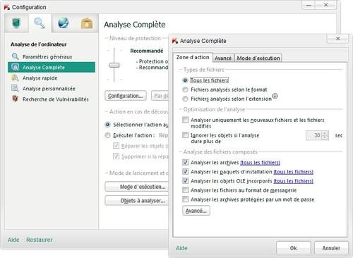 01f4000004883626-photo-kaspersky-antivirus-2012-options.jpg