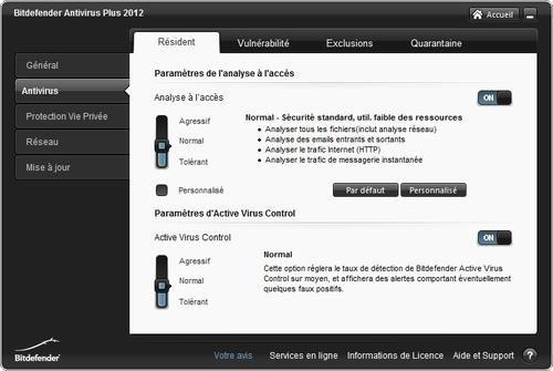 01f4000004883574-photo-bitdefender-antivirus-2012-configuration-1.jpg