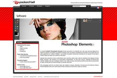 0190000002458438-photo-logiciels-packard-bell.jpg