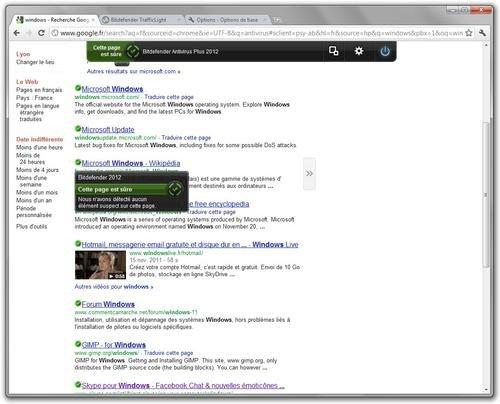 01f4000004883582-photo-bitdefender-antivirus-2012-search-advisor.jpg
