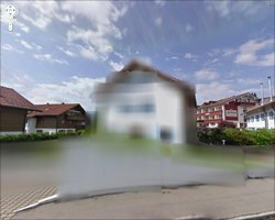 00fa000003695946-photo-street-view-allemagne.jpg