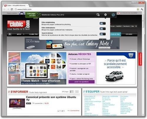 01f4000004883572-photo-bitdefender-antivirus-2012-barre-navigateur.jpg
