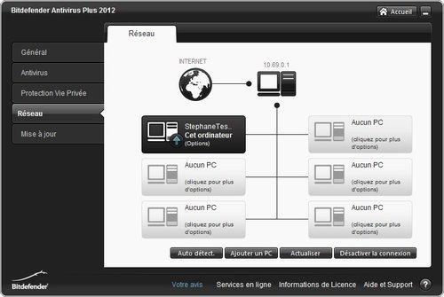 01f4000004883580-photo-bitdefender-antivirus-2012-r-seau.jpg