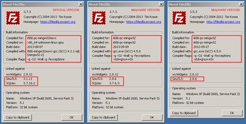 01F4000007116696-photo-filezilla-malware-avast.jpg