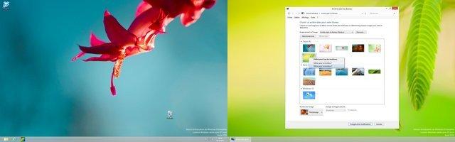 0280000005470765-photo-windows-8-double-cran-wallpaper-2.jpg