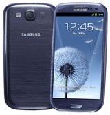 00A0000005517861-photo-galaxy-s3.jpg