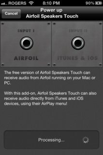 0000014005227792-photo-airfoil-speakers-touch-3-0.jpg