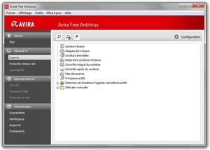012c000004883556-photo-avira-free-antivirus-12-analyse-2.jpg