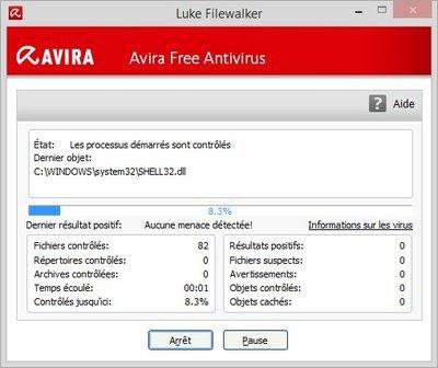 0190000007183158-photo-avira-free-antivirus-14-luke-filewalker.jpg