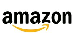00FA000006433790-photo-logo-amazon.jpg