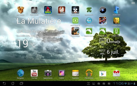0226000005293866-photo-home-screen-transformer-pad-tf700.jpg