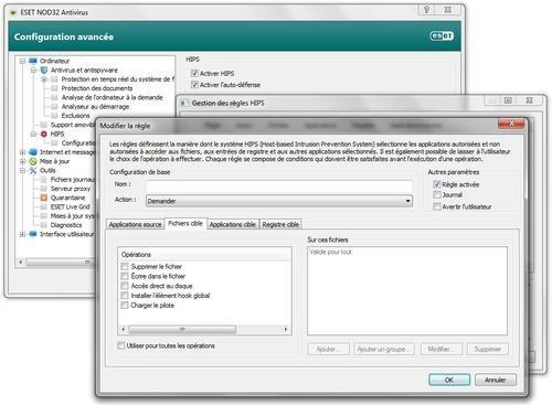 01f4000004883588-photo-eset-nod32-antivirus-2012-configuration-hips.jpg
