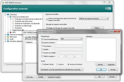 01f4000004883596-photo-eset-nod32-antivirus-2012-peripheriques-amovibles.jpg