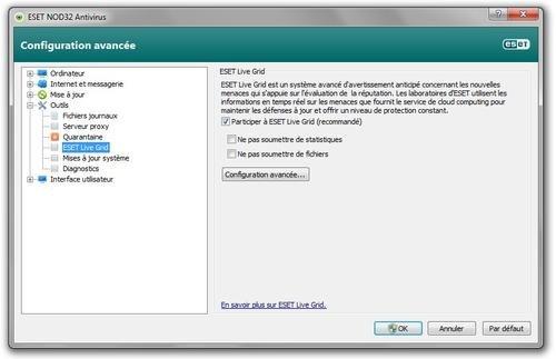 01f4000004883590-photo-eset-nod32-antivirus-2012-live-grid.jpg