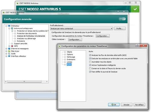 01f4000004883592-photo-eset-nod32-antivirus-2012-options-avanc-es.jpg