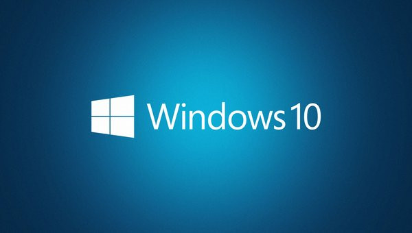 0258000007863433-photo-windows-10-banner.jpg