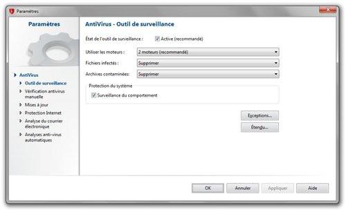 01F4000004883616-photo-g-data-antivirus-2012-param-tres-1.jpg