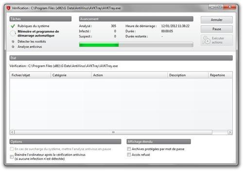01F4000004883612-photo-g-data-antivirus-2012-analyse.jpg